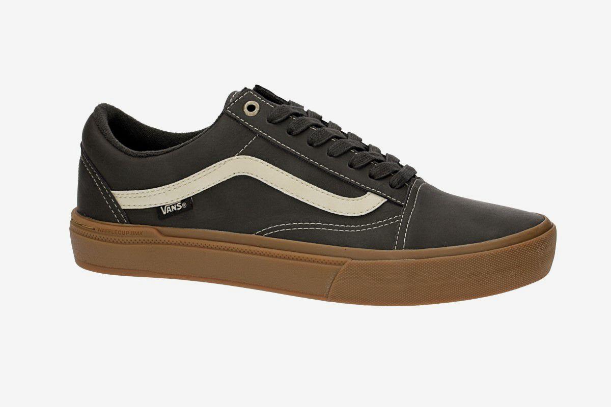 scarpe vans old skool pro