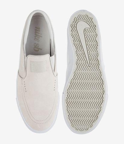 chaussure nike zoom stefan janoski