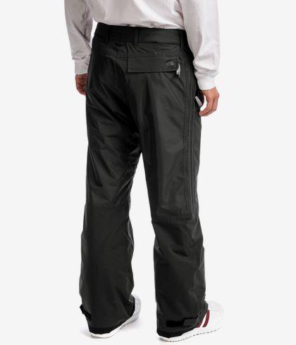 evolución no relacionado discordia  adidas Riding Pantalon de Snow (carbon cream white) achetez sur skatedeluxe