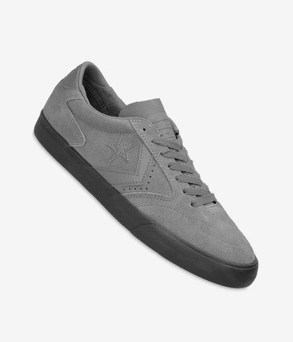 scarpe converse cons