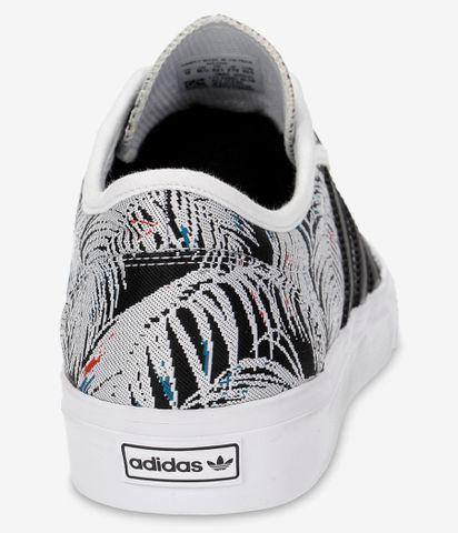 adidas Skateboarding Adi Ease Shoes (white core black active