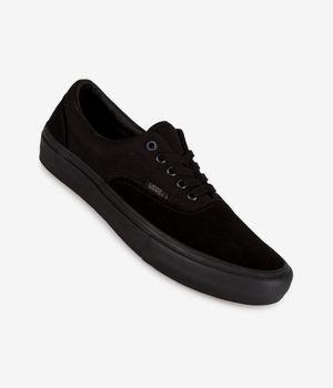 scarpe vans era