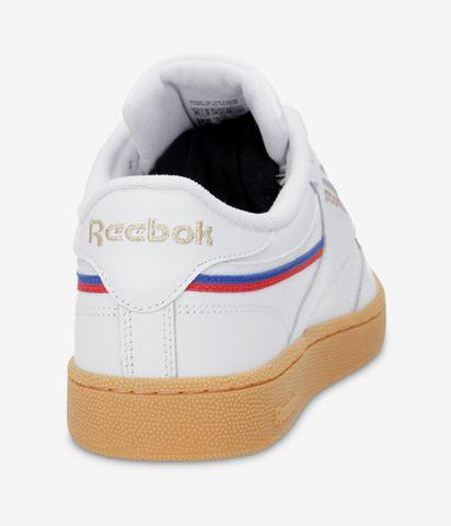 19 Best Reeboks images | Reebok classic, Reebok, Sneakers