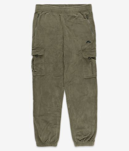 mesa Víctor inventar  Nike SB Cargo Pants (medium olive) buy at skatedeluxe